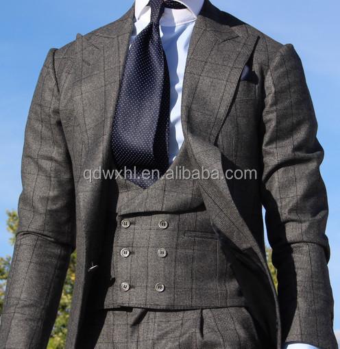Outseam Measurement Men Coat Pant Designs ...