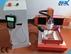 small pcb milling machine Mach3 control cheap mini cnc router machine