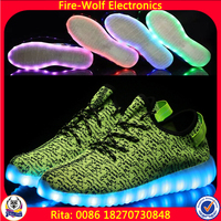 Fashion Products OEM Casual Shoes Wholesale