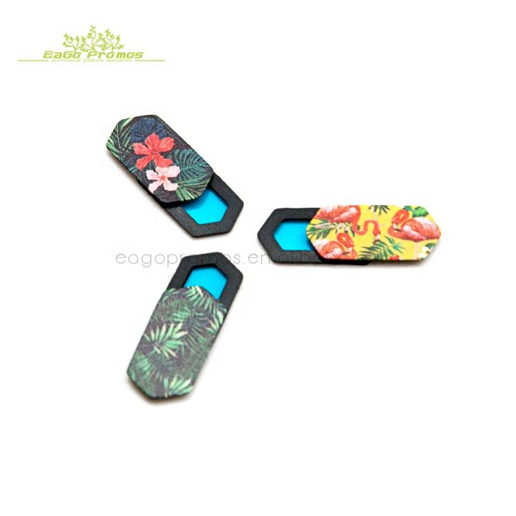 Smart Bracelet User Manual Wholesale, Manual Suppliers - Alibaba