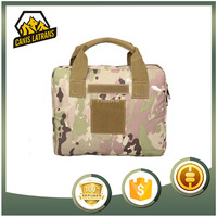 Large Waterproof Travel Backpack Assault Military Tactical Computer Hand Bag Pack