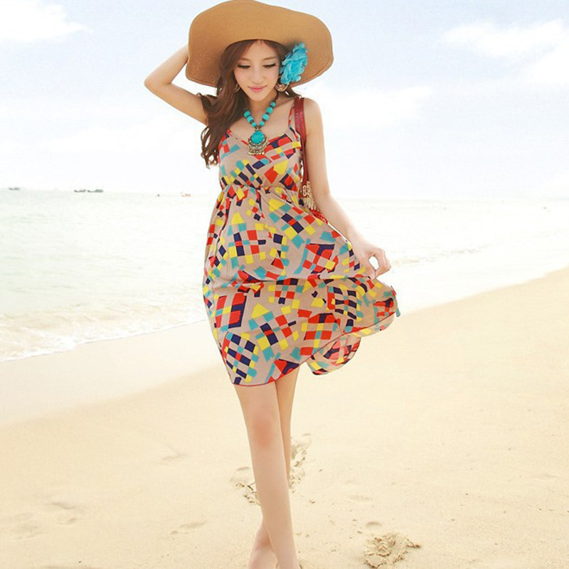 363fac439907e Cheap Long Dress Bohemian, find Long Dress Bohemian deals on line at ...