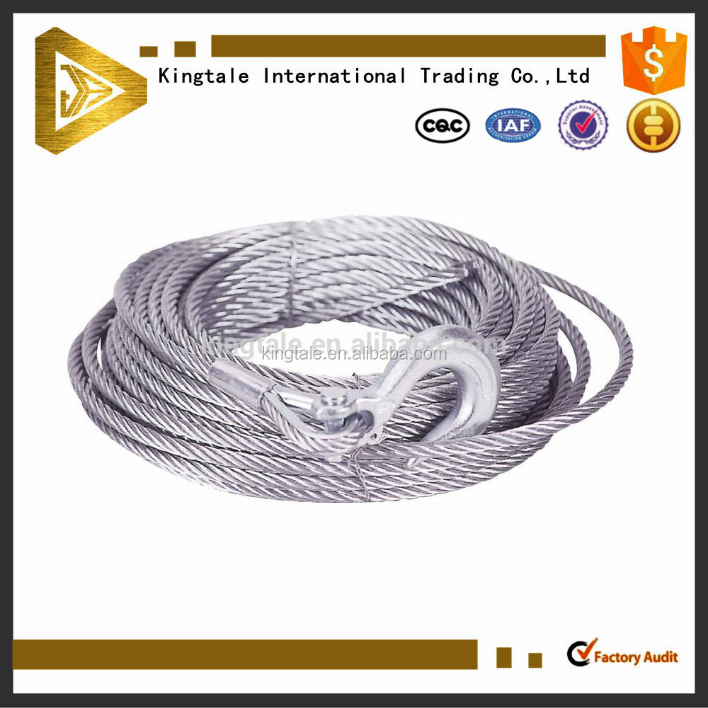 Endless Wire Rope Sling, Endless Wire Rope Sling Suppliers and ...