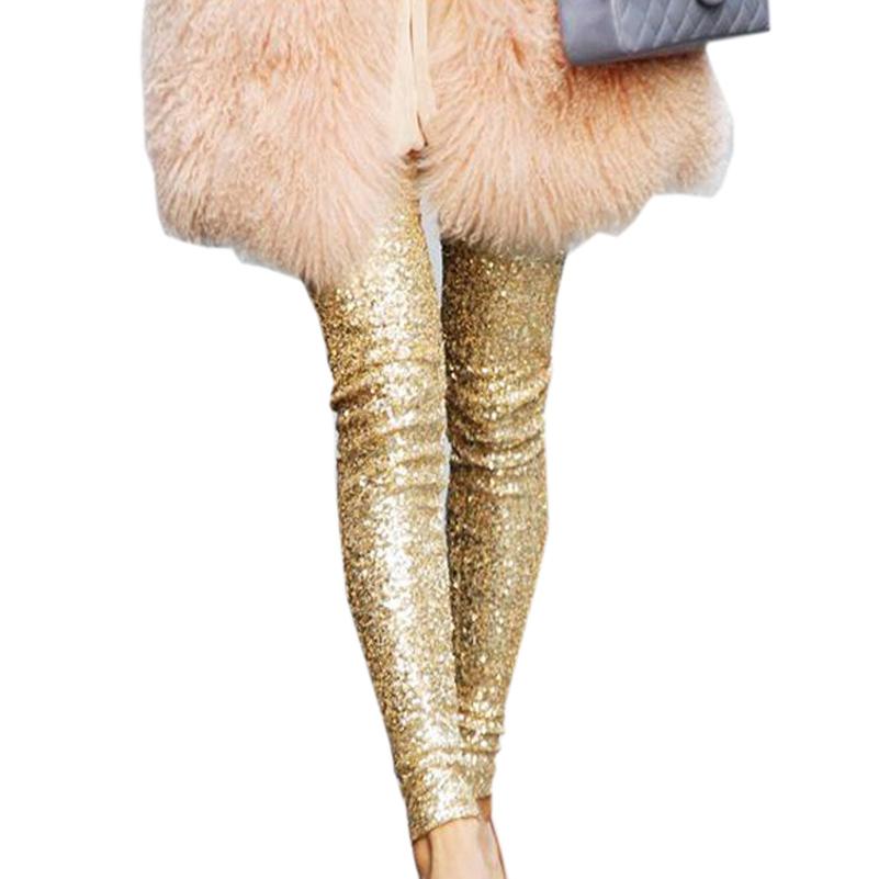 Cheap Sequin Pants Men, find Sequin Pants Men deals on line at ...