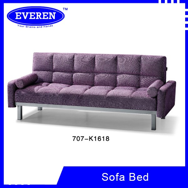 Malaysia wood sofa sets furniture sofa bed for sale for Sofa bed philippines