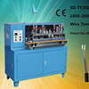/product-detail/dongguan-new-product-wire-cable-making-equipment-stripping-soldering-cutting-twisting-wire-1964102848.html