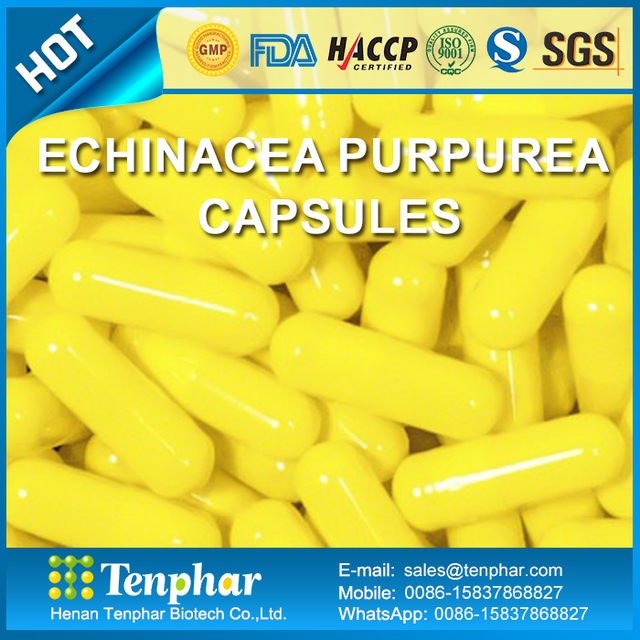 Buy Cheap China seal tablets Products, Find China seal