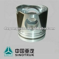 Direct Selling Origina SINOTRUK CNHTC Howo Piston