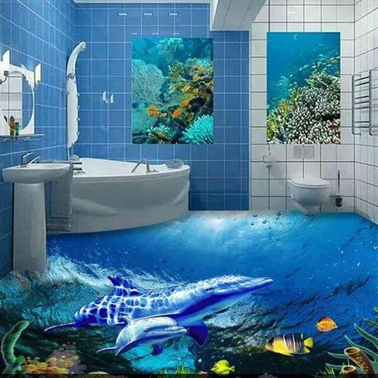Price Of Tile FlooringTile Bathroom Ideas Cheapest Price D Tiles - Bathroom tiles cheapest prices