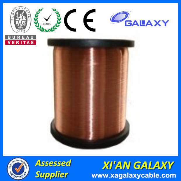 Buy cheap china copper diameter wire products find china copper ul 1569 super 12 gauge copper wire diameter 16mm copper wire keyboard keysfo Choice Image