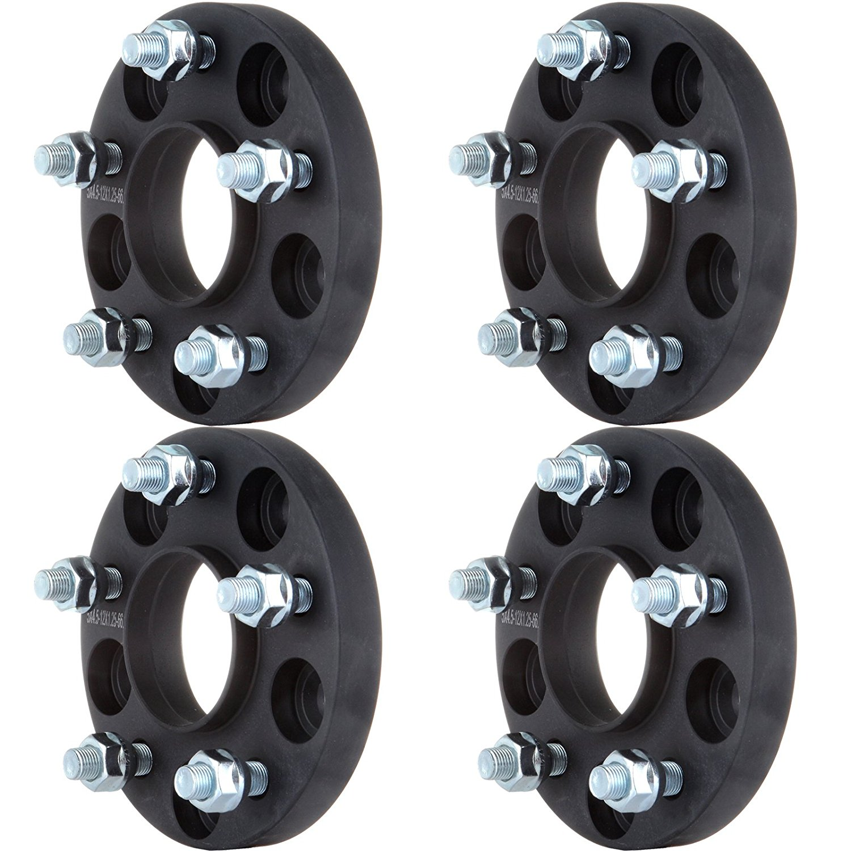 Cheap 2000 Altima Wheel find 2000 Altima Wheel deals on line at