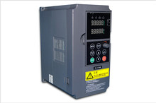 Sensorlose Vector Control frequency inverter 220 V/380 V