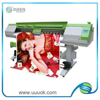 Best sticker printing machine buy best sticker printing for Best buy photo printing