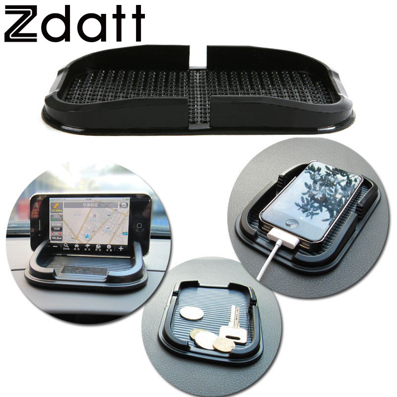 tableau de bord de voiture gadgets achetez des lots petit prix tableau de bord de voiture. Black Bedroom Furniture Sets. Home Design Ideas