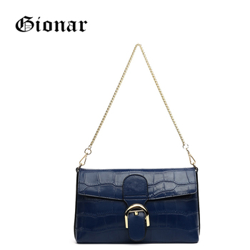 Whole Top Quality Brands Dropship Womens Chain Across The Body Bags
