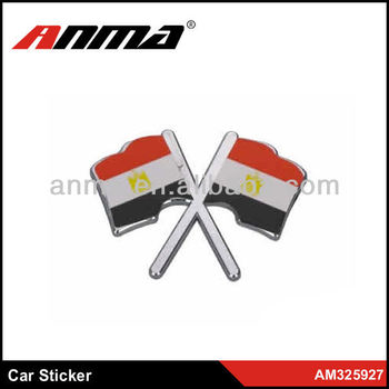 Letter Stickers For Carstoy Car Sticker Buy Toy Car Sticker - Letter stickers for cars