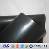 high quality silicone craft rubber sheet