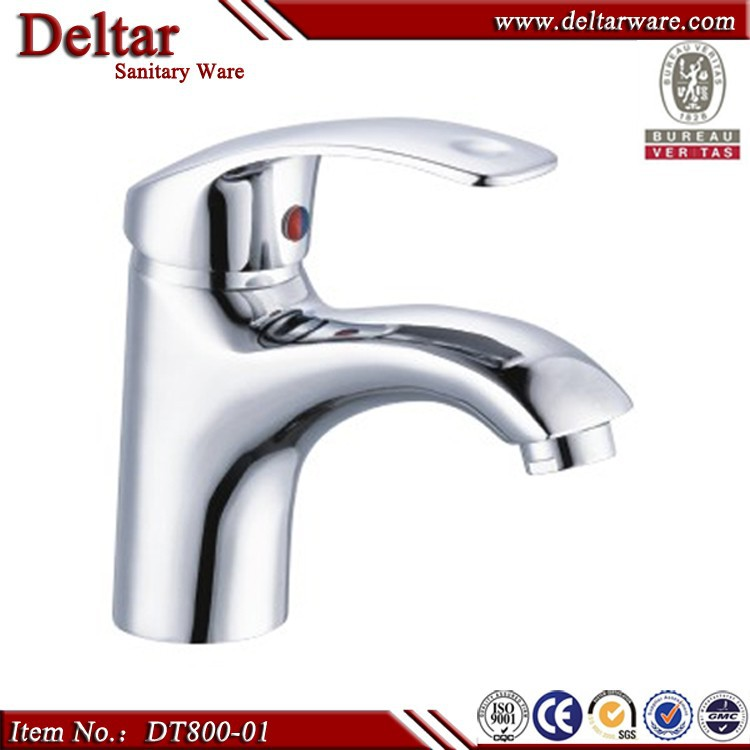 Watermark Decked Mounted Bathroom Basin Mixer Tap For Turkey,Turkey ...