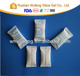 china wholesale silica gel desiccant package with high efficient