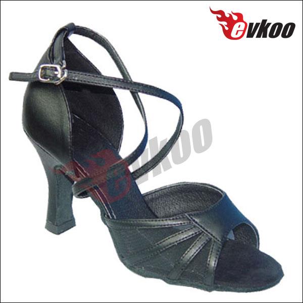shoes Buy Material Hombre 7cm Hombre Dance Pu Salsa Para Bailar Shoes Heel modern Latin Dancer Upper Women Zapatos Leather 8m0nOvPNwy
