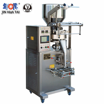 Df-50a2 Automatic Sealing Machine In Ghana - Buy Sealing ...