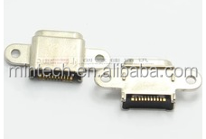 Replacement USB charging port For Samsung galaxy s7 g930 s7 edge g935