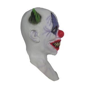 Joker Maske Wholesale, Mask Suppliers - Alibaba 74622d1e23