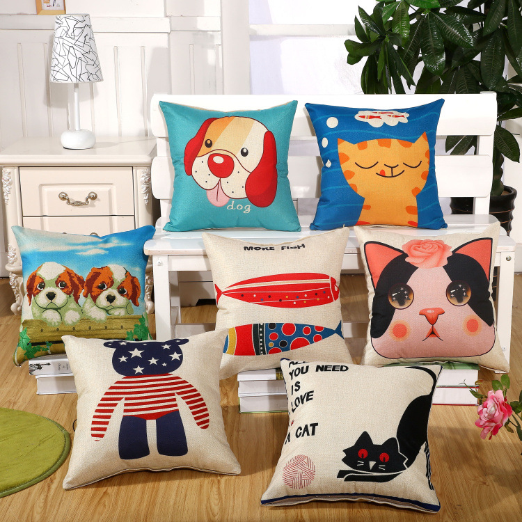 sublimation pillow case promotion shop for promotional sublimation pillow case on. Black Bedroom Furniture Sets. Home Design Ideas