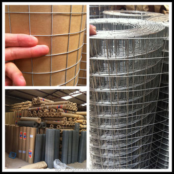 Professional Exporter Construction Wire Mesh,Welded Wire Mesh Roll ...