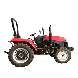 Mahindra Tractor Price In Bangladesh, Wholesale & Suppliers
