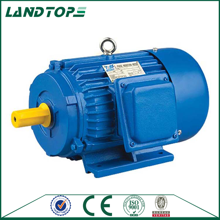 Y180l 4 22kw electric motor for power tools buy electric for Most powerful electric motor