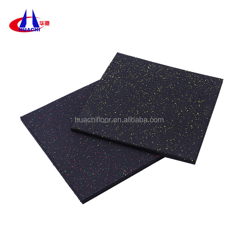 Commercial Rubber Tiles Commercial Rubber Tiles Suppliers And