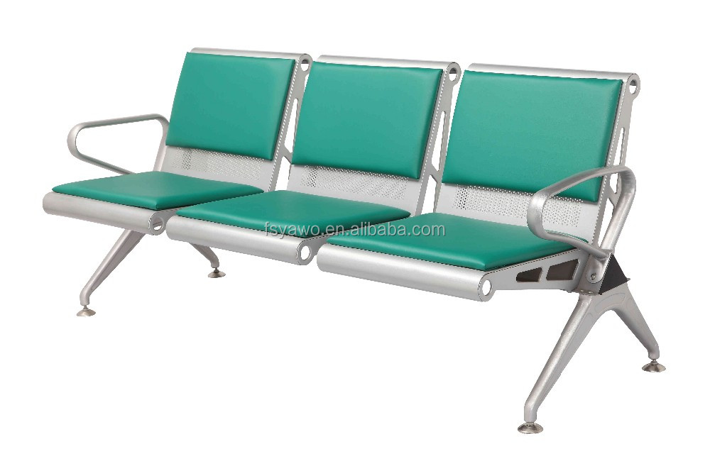 Hospital Delivery Room Chair