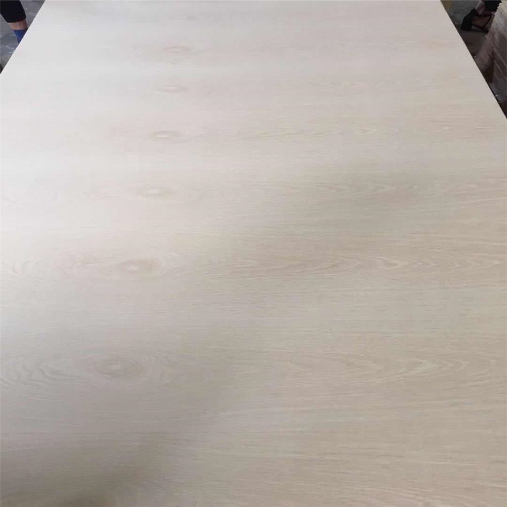 Thin Engineered White Oak Wood Veneer Mdf Sheets For Decoration Face Skins Buy Natural Wood Veneer Sheet Plastic Wood Veneer Sheet Decorative Wood