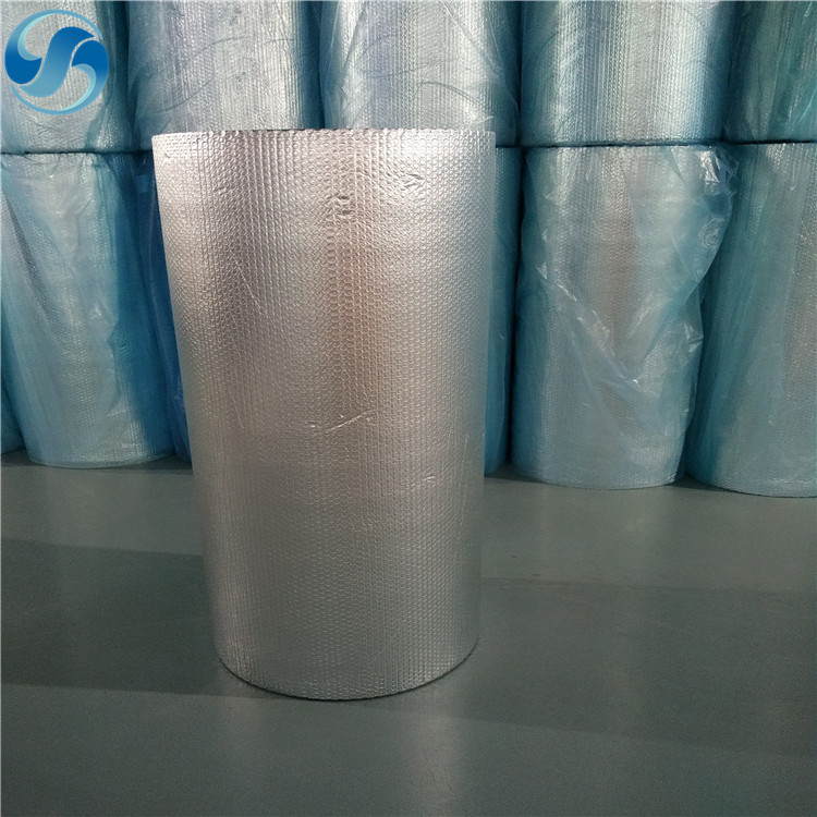 Self adhesive custom length10cm-100cm heat resistant building material With Long-term Technical Support