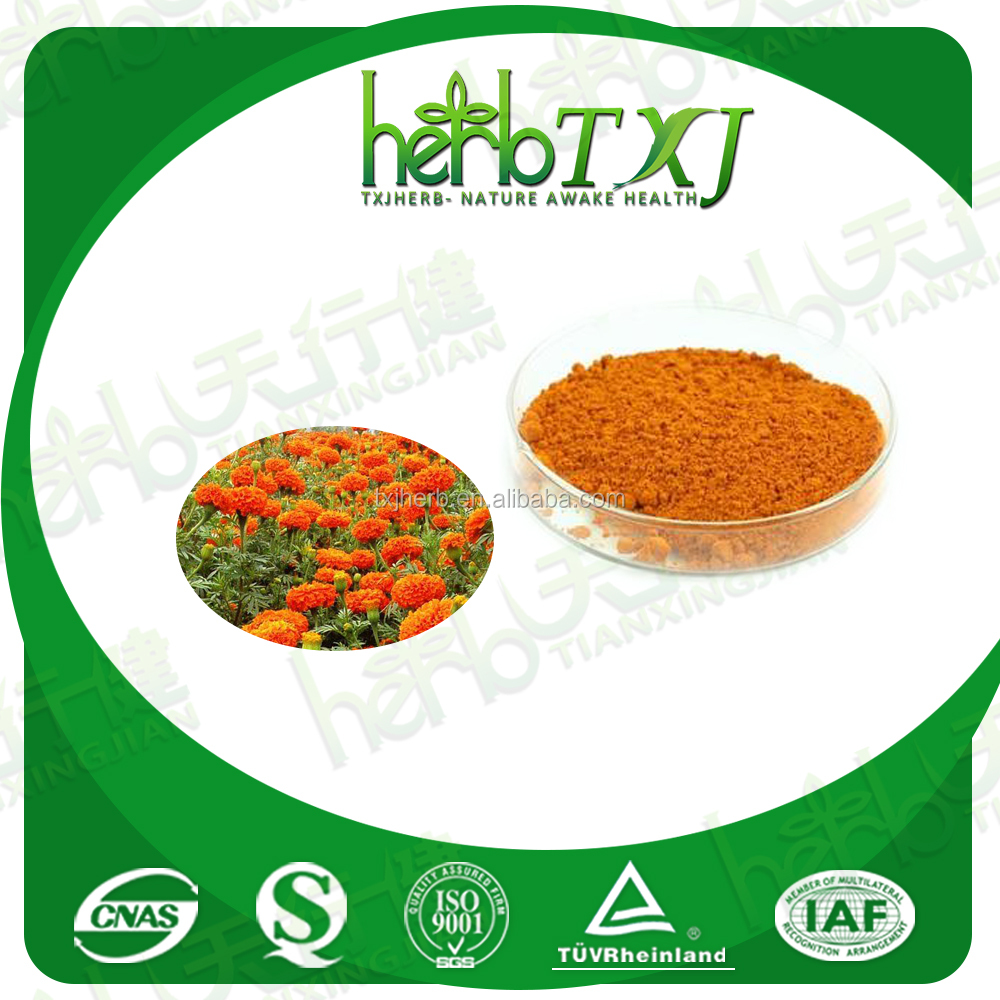 Factory supply lutein/zeaxanthin tablets ,lutein