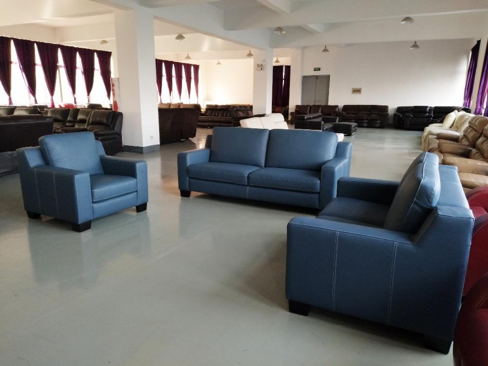 Design Of Sofa Set For Drawing Room drawing room sofa set | nrtradiant
