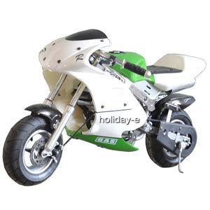 supercharger turbocharger kit 49cc 50cc 125cc scooter pocket dirt bike  pocket bike pit bike cheap 50cc moped