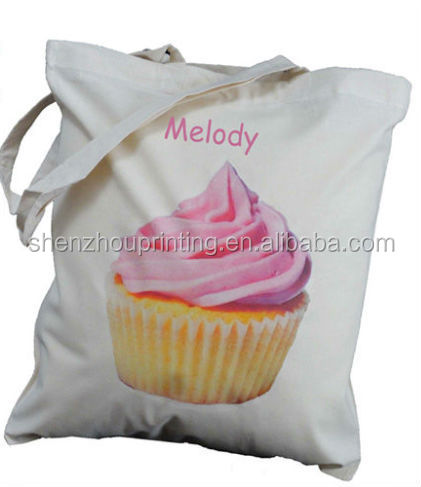 Customized cotton canvas tote bag,cotton bags <strong>promotion</strong>,Cotton Fabric Handbag Dust Bags