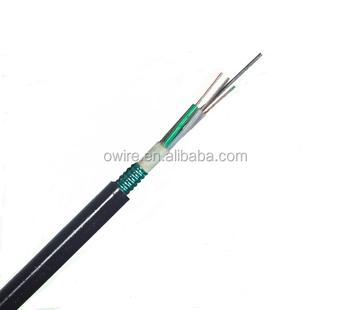 fiber optic home wiring    home       wiring    network gyfts    fiber       optic    cable    wire    rope     home       wiring    network gyfts    fiber       optic    cable    wire    rope