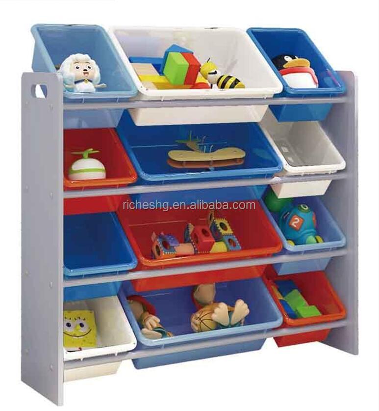 Sala de juegos para ni os juguete de madera mdf de 3 - Juegos de cocina con niveles ...