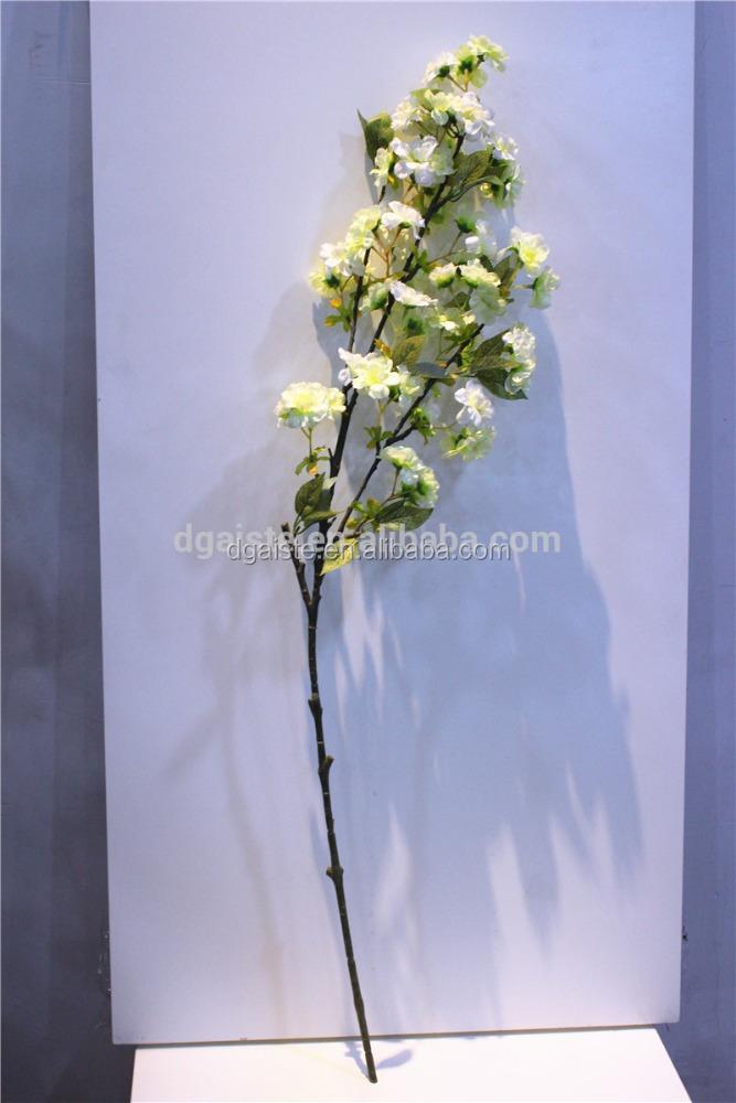 https://sc01.alicdn.com/kf/HTB1rkqrLpXXXXanXVXXq6xXFXXXp/artificial-cherry-flower-blooming-sakura-tree-floral.jpg