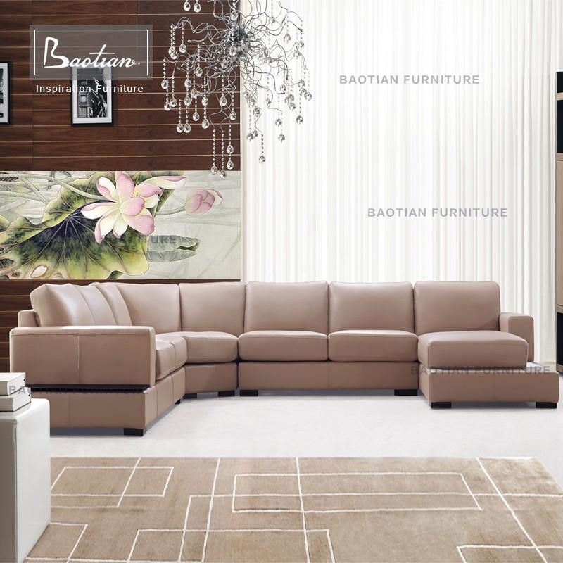 Huge Furniture Sale: Salon Furniture Waiting Sofa Big Sofa For Sale