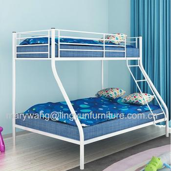 Metal Cheap Bunk Bed Frames Cheap Sale Iron 2 Floor Cheap Bunk Beds