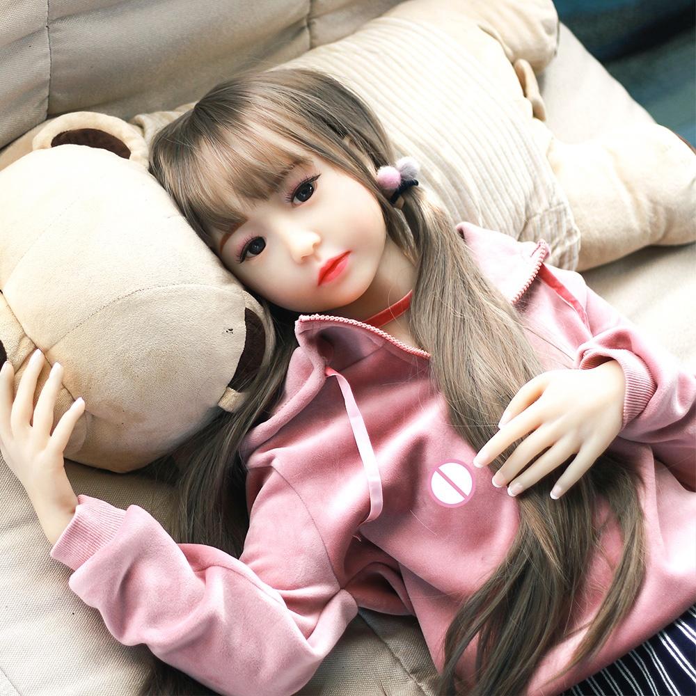 The best male sex dolls gay sex dolls