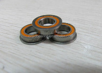 MR series inch mini ball bearing MR84 MR85 MR85 ZZ RS