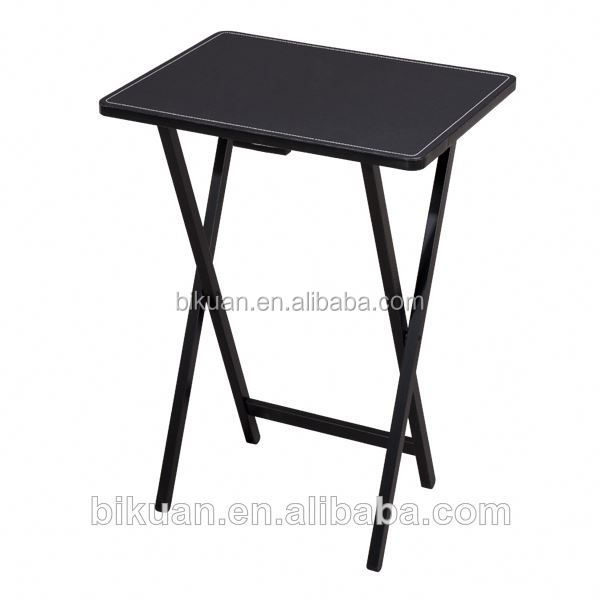 Folding Table Legs Lowes, Folding Table Legs Lowes Suppliers And  Manufacturers At Alibaba.com
