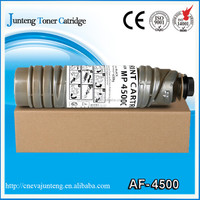 Buy New copier products for ricoh toner in China on Alibaba.com
