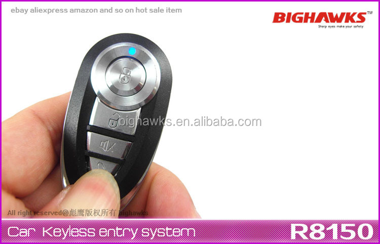 HTB1rl.mHXXXXXayXpXXq6xXFXXXp keyless entry system with trunk release, led indicator bighawks  at alyssarenee.co