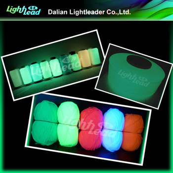 Glow In The Dark Embroidery Thread Buy Embroidery Threadred
